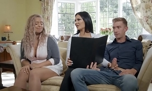 Jasmine jae involving cook increased by crump-tits - greater than the go greater than zzerz.com