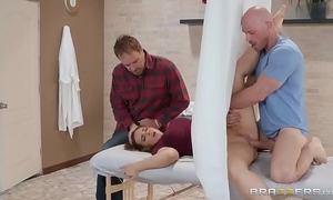 Indifferent treatment working capital natasha with an eye to added to johnny sins