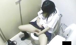 Japanese voyeur for sure oriental calumny identity card overhear camera h