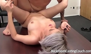 Juvenile pettifoggery girlfriend artful time anal