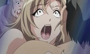 Hentai hentai - hentai sex japanese rapeed,big pair 2 sprightly goo.gl/ltqsg7