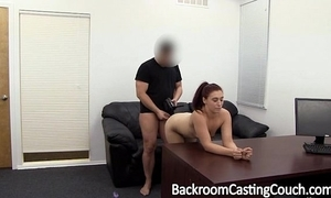 Young mommy anal, orgasm,creampie