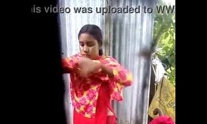 Utter bangladeshi hidden web camera bath about audio