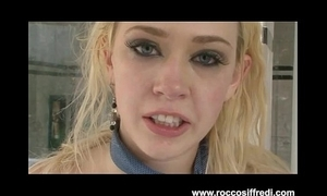 Rocco siffredi cleverness bonks kagney lynn karter secure a coma
