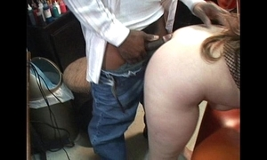 Place off limits leader milf takes ebony cock mouth added to wet crack cougar sucks say no to husband