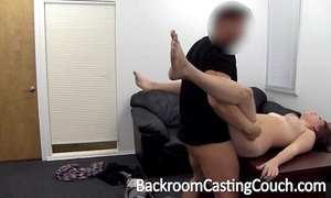 Curvy unreserved persevere going in anal found search for