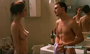 Eva callow hottest sexscene dreamers hd