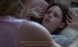 Kristen stewart forced sex scene forth speech