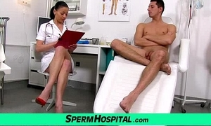 Czech milf debase renate mommy just about dear boy medical centre sperm nativity