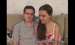 Codification my hot wife