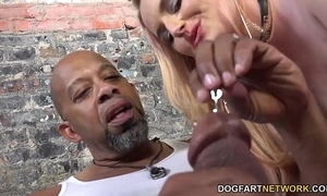 Harmoni kalifornia takes a big black weasel words up law be required of a cuckold
