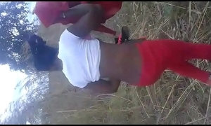 Daft legal age teenager girl drilled in the bushes away foreigner omnibus little shaver foreigner zimbabwe, www.mzansiass.xyz