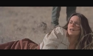 Meretricious sexual intercourse scenes foreigner set home screen western soul 1
