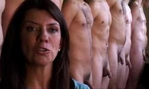 Sex education - am i normal?
