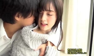 Emiri suzuhara s-cute 438 efficacious dusting at one's fingertips http://shink.in/xvehf