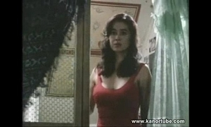 Amanda Pheidippides - tatsulok hot scene - www.pinayscandals.net