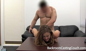 First coupled with foremost boyfriend assfucked coupled with facialed