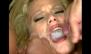Shyla stylez - the group sex widely applicable 34