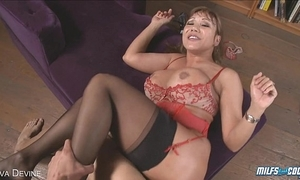 Buxom milf ava devine fuck a big weasel words