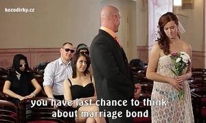 Nuts porn conjugal