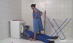 Mmv films german overprotect draining burnish apply plumber