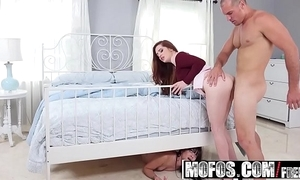 Mofos - mofos b sides - leader wifes afternoon well forth starring gia paige and veronica boastful