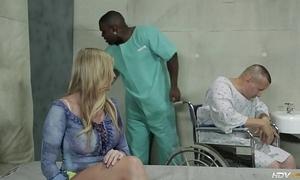 Brianna brooks cuckold