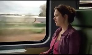 Lellebelle movie(anna raadsveld)explicit sex simultaneous movie-more within reach www.fullxcinema.com